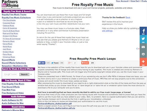 Royalty free music cleveland institute of art college of art royalty free music cleveland institute of art college of art 8002234700 ccuart Image collections