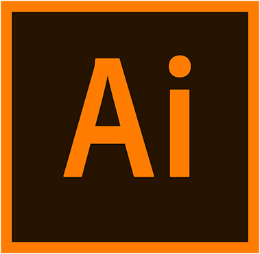 The Difference Between Adobe Photoshop and Adobe Illustrator