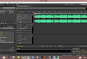 <strong>Adobe Audition</strong><br />