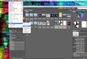 <strong>Importing with Adobe Bridge</strong><br />