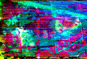 <strong>Spectrogram Photo Painting</strong><br />