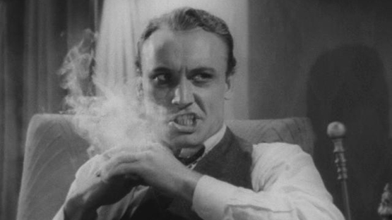 REEFER MADNESS film still