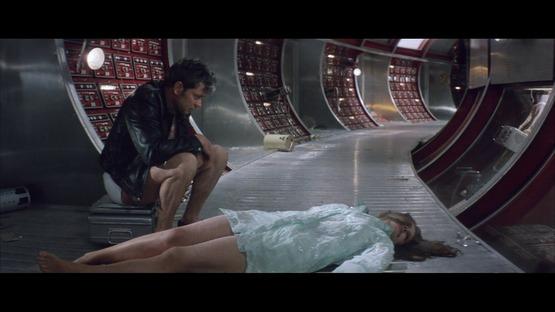 solaris 1972 torrentking