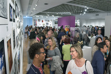 35th Annual Scholastic Art & Writing Exhibition