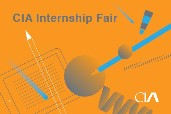 Fall 2018 Internship Fair