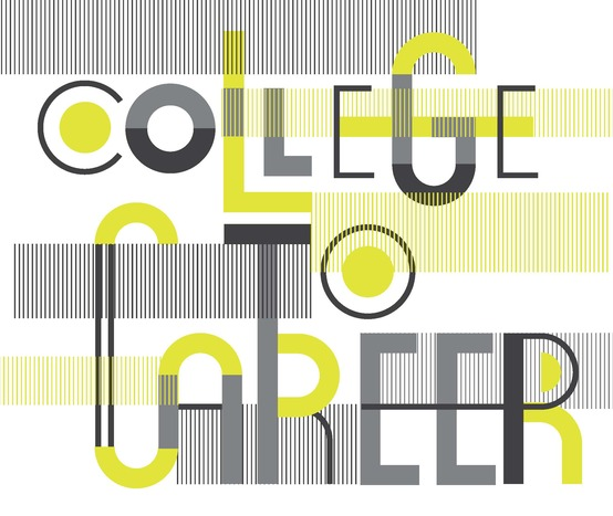 College to Career: Panel Discussion