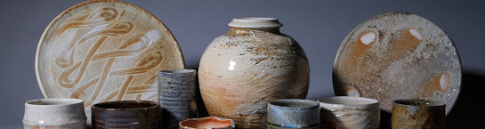 ceramicsfox-nicelycollection20182.jpg