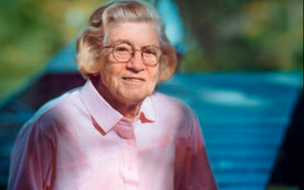 Professor Emerita Franny Taft to be honored