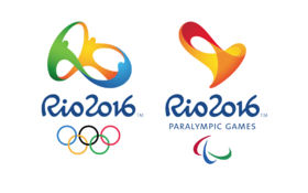 Breaking down the 2016 Rio Olympics branding