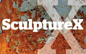 Second Annual SculptureX
