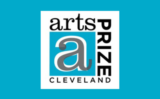 Cleveland Arts Prize Honors Underwood, Miller