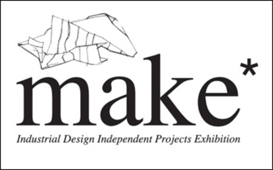 Industrial Design Students Exhibit at Coventry Center