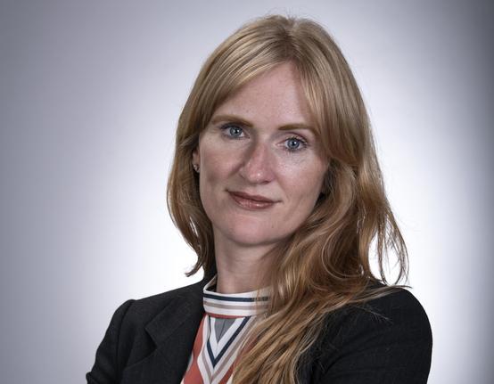 Kathryn Heidemann