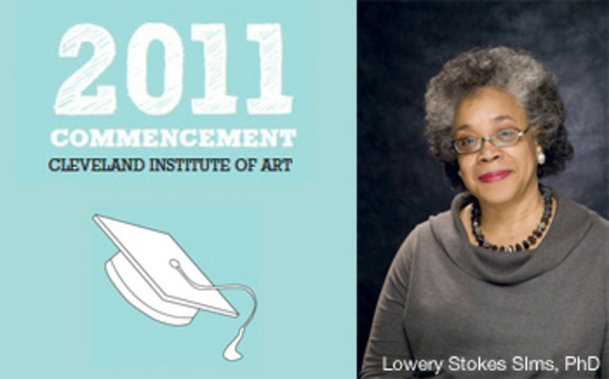 Lowery Stokes Sims to Address CIA's Class of 2011