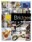 Bridges : 2009/10 Annual Report