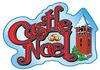 Castle Noel