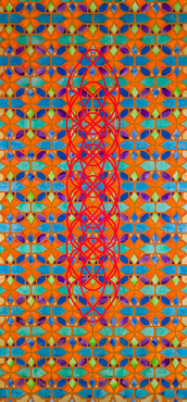 <strong>Image Arabesque 01</strong><br />
